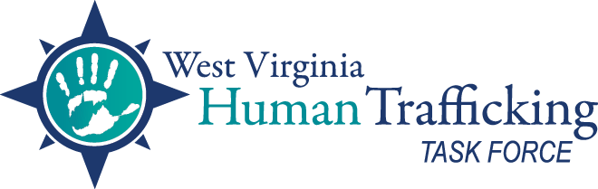 West Virginia Human Trafficking Task Force