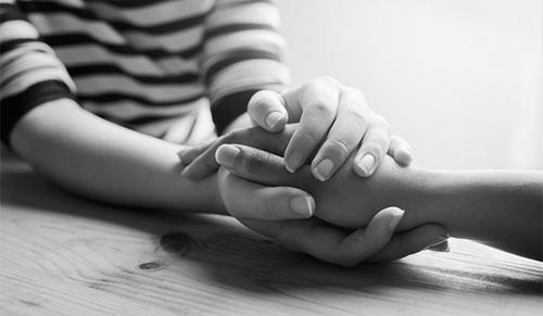 Get Help | West Virginia Human Trafficking Task Force